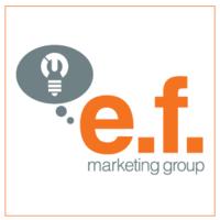 e.f. marketing group | Agency Vista