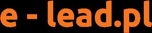 e-lead.pl | Agency Vista