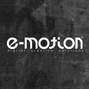 e-motion | Agency Vista