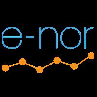 E-Nor | Agency Vista