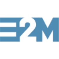 E2M | Agency Vista