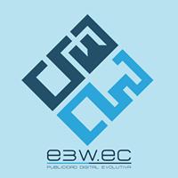 E3W.EC | Agency Vista