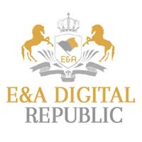 E&A Digital Republic | Agency Vista