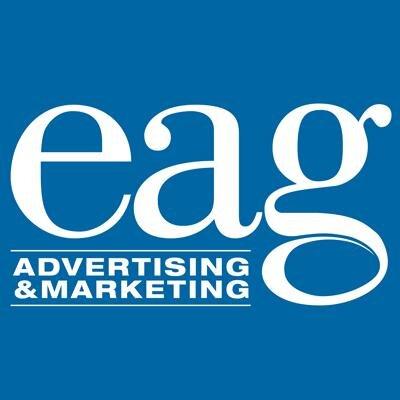 EAG Advertising & Market   Agency Vista