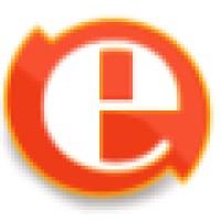 East Africa Digital Marketers | Agency Vista