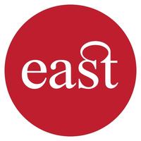 East Innovations   Agency Vista