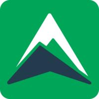 Eastern Peak | Agency Vista