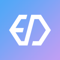 Eastmont Digital | Agency Vista