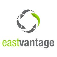 Eastvantage | Agency Vista