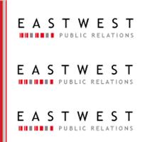 EASTWEST Public Relations   Agency Vista