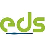 Easy Design Solutions | Agency Vista