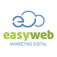 Easy Web Marketing   Agency Vista