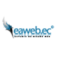 eaweb | Agency Vista