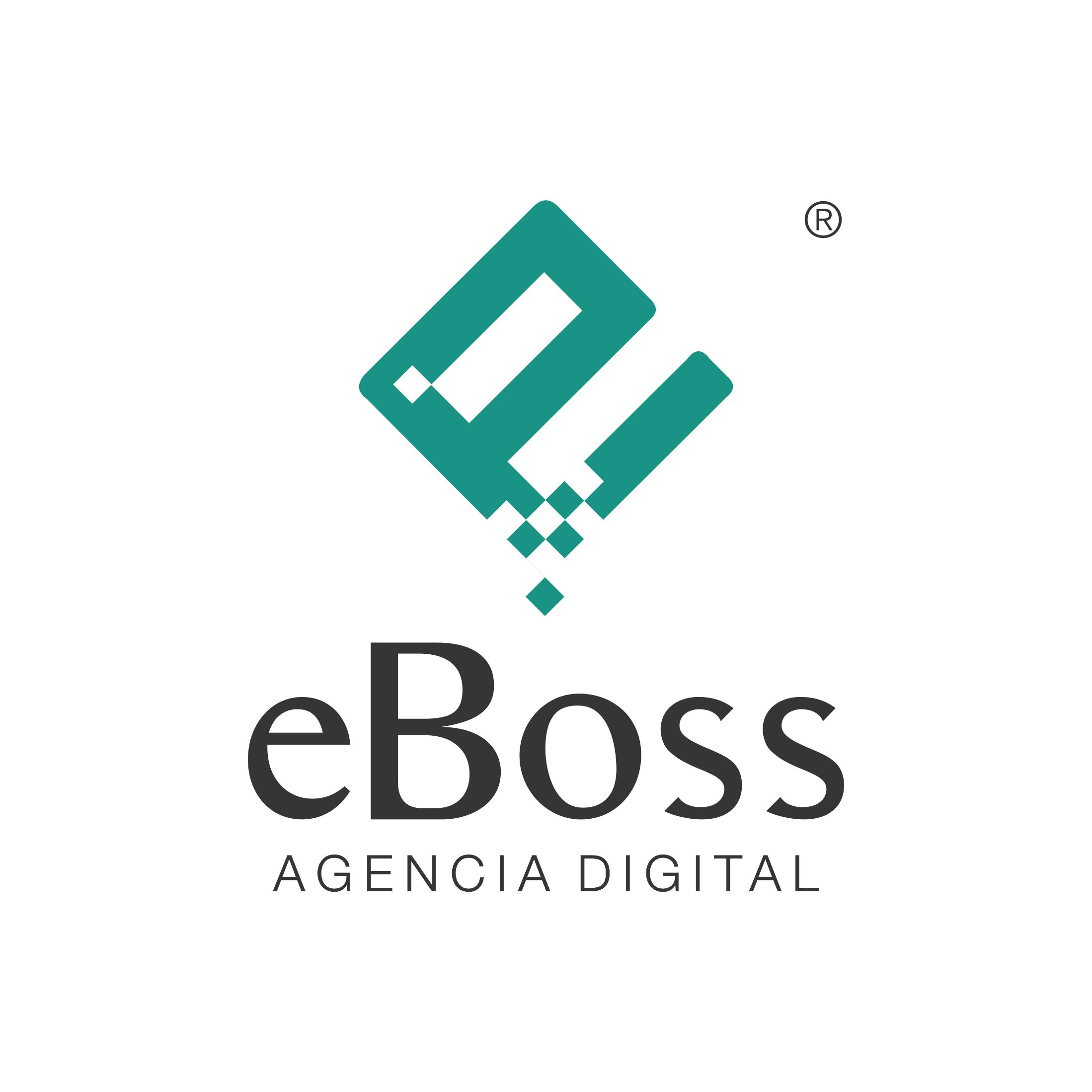 eBoss   Agency Vista