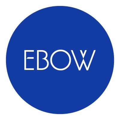EBOW   Agency Vista