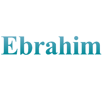 Ebrahimco.Ltd | Agency Vista