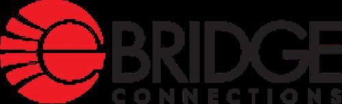 eBridge Connections   Agency Vista