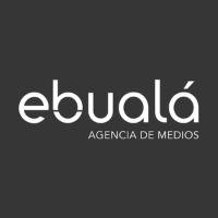 Ebuala Marketing & Adver | Agency Vista