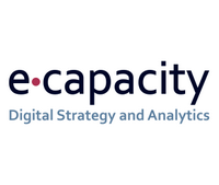 eCapacity | Agency Vista