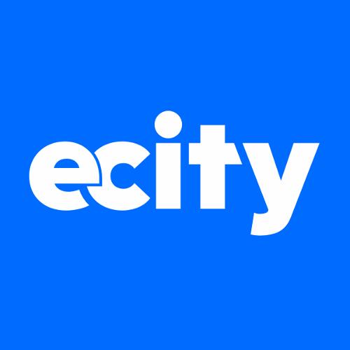 eCity Interactive | Agency Vista