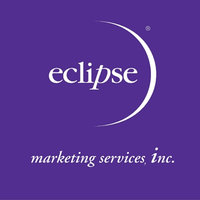 Eclipse Marketing Services, Inc. on Twitter