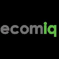 eComIQ | Agency Vista