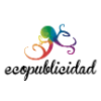 EcoPublicidad Ve | Agency Vista