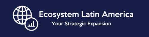 Ecosystem Latin America   Agency Vista