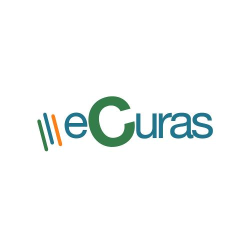 eCuras LLC | Agency Vista