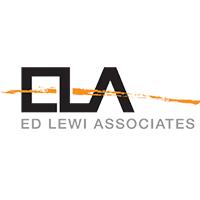 Ed Lewi Associates | Agency Vista