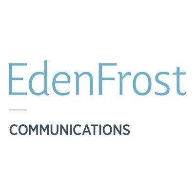 EdenFrost | Agency Vista