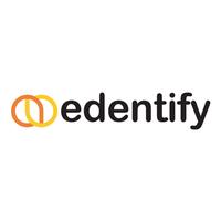 Edentify   Agency Vista