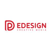 eDesign | Agency Vista