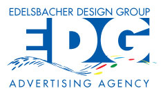 EDG ADVERTISING AGENCY S | Agency Vista
