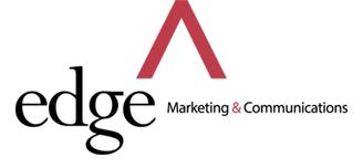 edge | Agency Vista