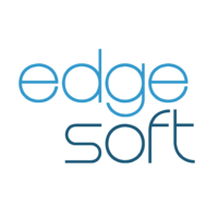 EDGE SOFT LTD | Agency Vista