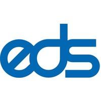 EDS FZE | Agency Vista