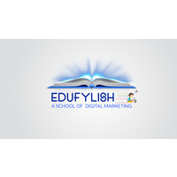 EDUFYLISH  | Agency Vista