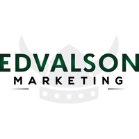 Edvalson Marketing | Agency Vista