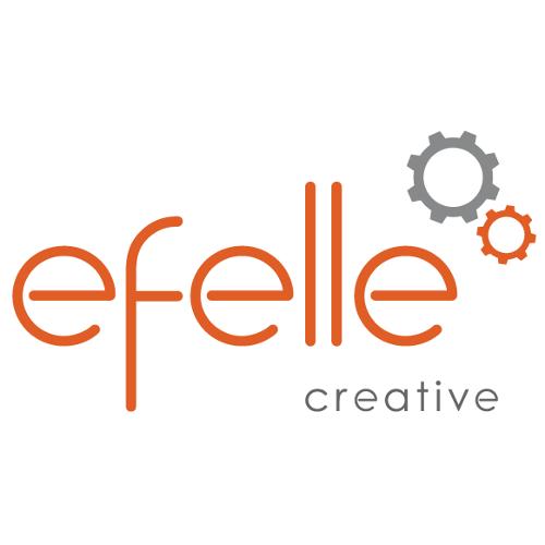 efelle.com | Agency Vista