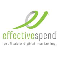 Effective Spend   Agency Vista