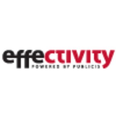 Effectivity Advertising  | Agency Vista