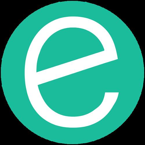 eficiens.com | Agency Vista