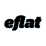 Eflat   Agency Vista