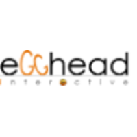 Egghead Interactive | Agency Vista