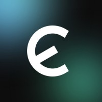 EGO Creative Innovations | Agency Vista
