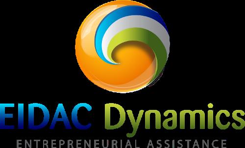EIDAC Dynamics   Agency Vista