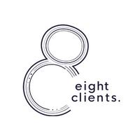 Eight Clients | Agency Vista