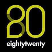 Eightytwenty | Agency Vista
