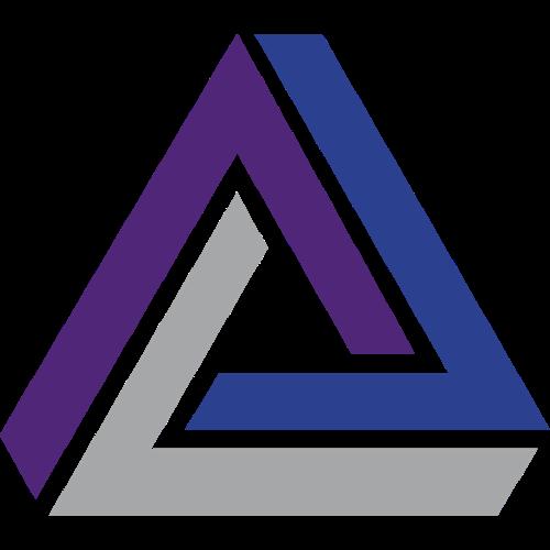 Eisenbürger GmbH | Agency Vista